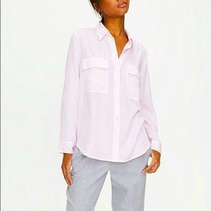 Aritzia's NEW Shirt, L